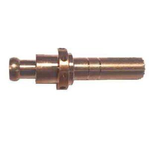 ELECTRODO pch102